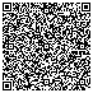 QR-код с контактной информацией организации ООО Аквасанит