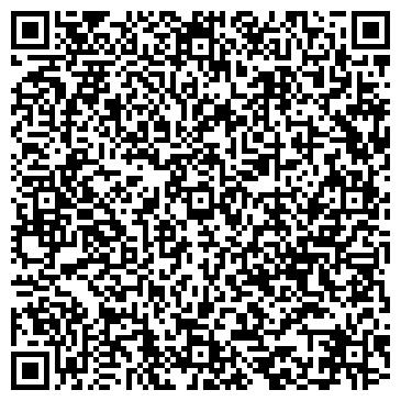 QR-код с контактной информацией организации ООО ДУОПАК