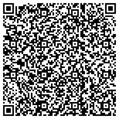 """QR-код с контактной информацией организации ТОО """"Майкудукская птицефабрика"""""""