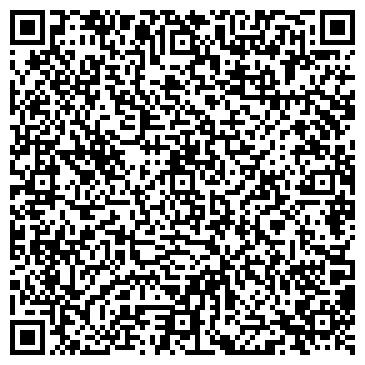 QR-код с контактной информацией организации Сервисный центр Мастера