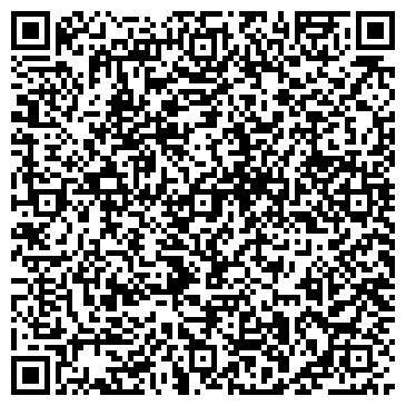 QR-код с контактной информацией организации ООО CIMMA Ing. Morandotti & C