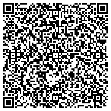 QR-код с контактной информацией организации ООО УДАЧНЫЙ ВЫБОР