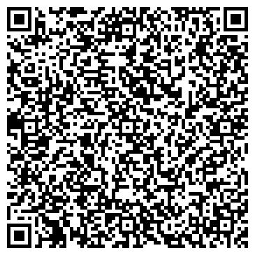 QR-код с контактной информацией организации Ремонт окон и дверей в Бресте