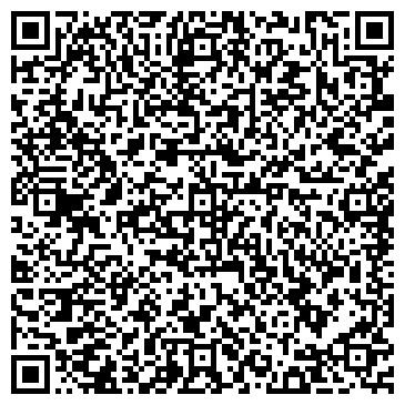 QR-код с контактной информацией организации RHTVK`DCRBT REHCFYNS