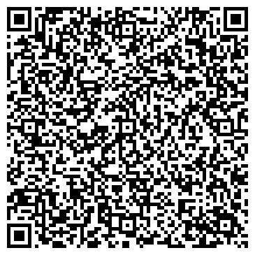 QR-код с контактной информацией организации ООО Автомобильная Мастерская SV