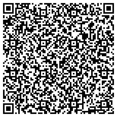 QR-код с контактной информацией организации ООО Кватрум
