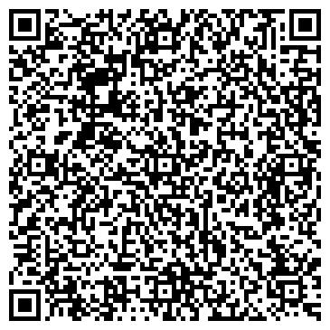 QR-код с контактной информацией организации ИП Центр развития Harmony