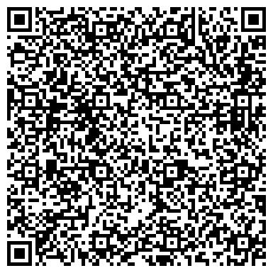 QR-код с контактной информацией организации ООО Комплект Строй Поставка
