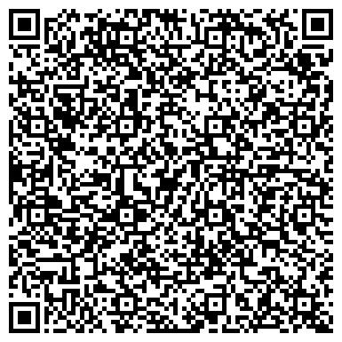 """QR-код с контактной информацией организации ООО Цифровая типография """"Цифра Принт"""""""