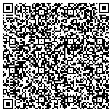 """QR-код с контактной информацией организации ИП Салон праздников """"Любой Каприз"""""""