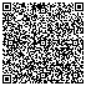 QR-код с контактной информацией организации ООО ТОП ЛАЙФ
