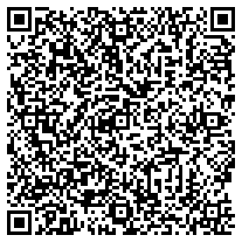 QR-код с контактной информацией организации ООО Real McCoy