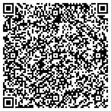 """QR-код с контактной информацией организации ИП ИП """"Саттаров М.С."""""""