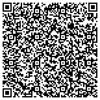 QR-код с контактной информацией организации ООО Сертификация Плюс