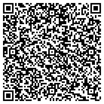 QR-код с контактной информацией организации ООО Qrush Studio