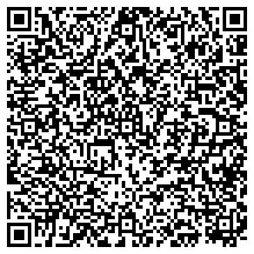 QR-код с контактной информацией организации ИП Панчишина О.А.
