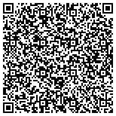 """QR-код с контактной информацией организации ТОО """"Хайят"""" """"Чеченские минеральные воды"""", ООО"""