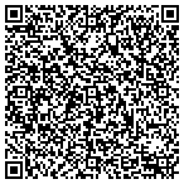 QR-код с контактной информацией организации ДЕТСКИЙ САД № 391