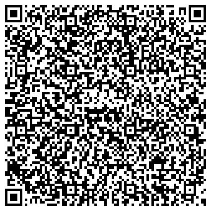 QR-код с контактной информацией организации DVERIPRO – входные, межкомнатные и стеклянные двери в Минске., ООО
