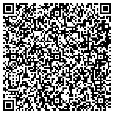 QR-код с контактной информацией организации LTD Triumph Travel