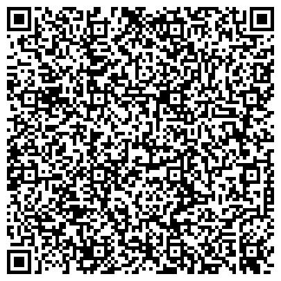 """QR-код с контактной информацией организации ООО """"Парк Плюс"""" Конструкция"""