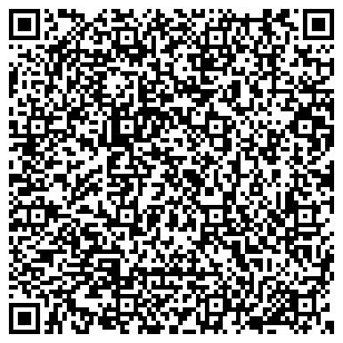 QR-код с контактной информацией организации Адвокат Шигрин Сергей Викторович