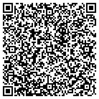 QR-код с контактной информацией организации Энэка Брест, ООО