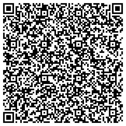 QR-код с контактной информацией организации физическое лицо-предприниматель лозко наталія іванівна