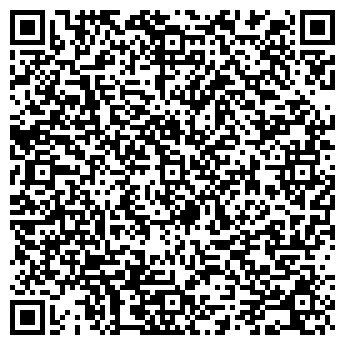 QR-код с контактной информацией организации LLC Milkiland