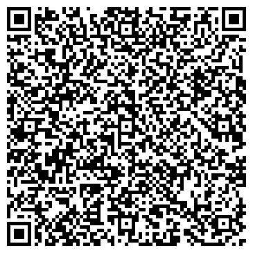 QR-код с контактной информацией организации ООО ZImaleto Krym