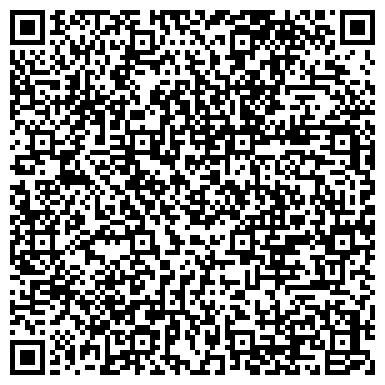 QR-код с контактной информацией организации Пасажирські перевезення
