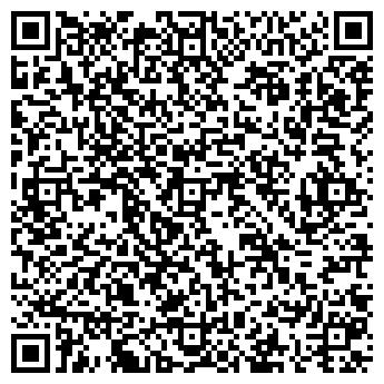 QR-код с контактной информацией организации ООО ТЕЛЕТЕК