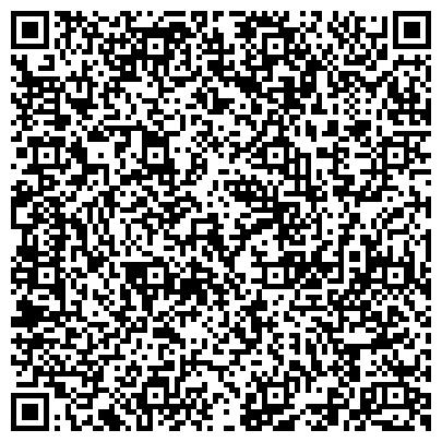 QR-код с контактной информацией организации Английский язык все уровни с гарантированным результатом!