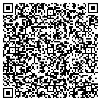 QR-код с контактной информацией организации ООО Kassa24