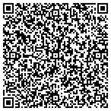 QR-код с контактной информацией организации ООО Королевский Ключ