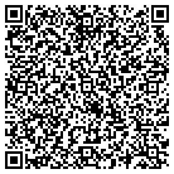 QR-код с контактной информацией организации ООО Puerta