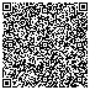 QR-код с контактной информацией организации ИП Добряков Дмитрий Андреевич