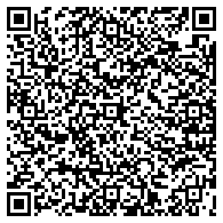 QR-код с контактной информацией организации Акстэл