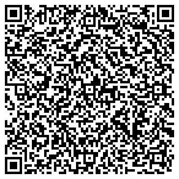 QR-код с контактной информацией организации АО Сервисный центр 99