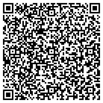 QR-код с контактной информацией организации ООО Europak