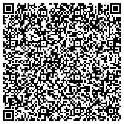"""QR-код с контактной информацией организации Интернет магазин сантехники """"CleanSan"""""""