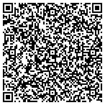 QR-код с контактной информацией организации ООО Cargo 360