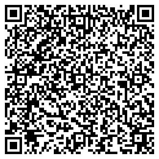 QR-код с контактной информацией организации ТОО M-Tech