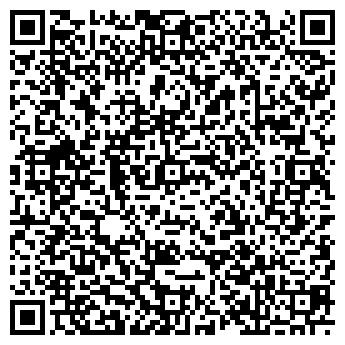 QR-код с контактной информацией организации LTD СB Star