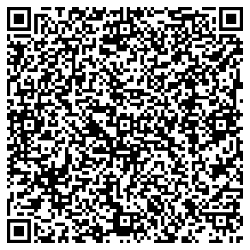 QR-код с контактной информацией организации ТОВ Work in Poland