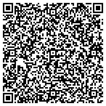 """QR-код с контактной информацией организации LLC ЧП """"Брок-Трейд"""""""