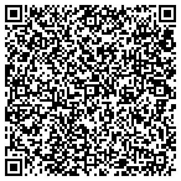 QR-код с контактной информацией организации ООО Мастерская Экорше