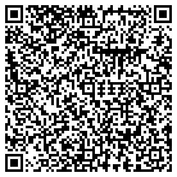QR-код с контактной информацией организации ЧТПУП Медиа Мир