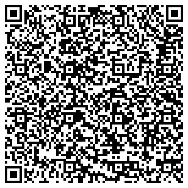 QR-код с контактной информацией организации ПАО  Харьковская муниципальная страховая компания