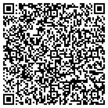 QR-код с контактной информацией организации ЧТУПП НТЦ Поиск